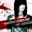 Christina Stürmer, Nie genug, 00602498419250