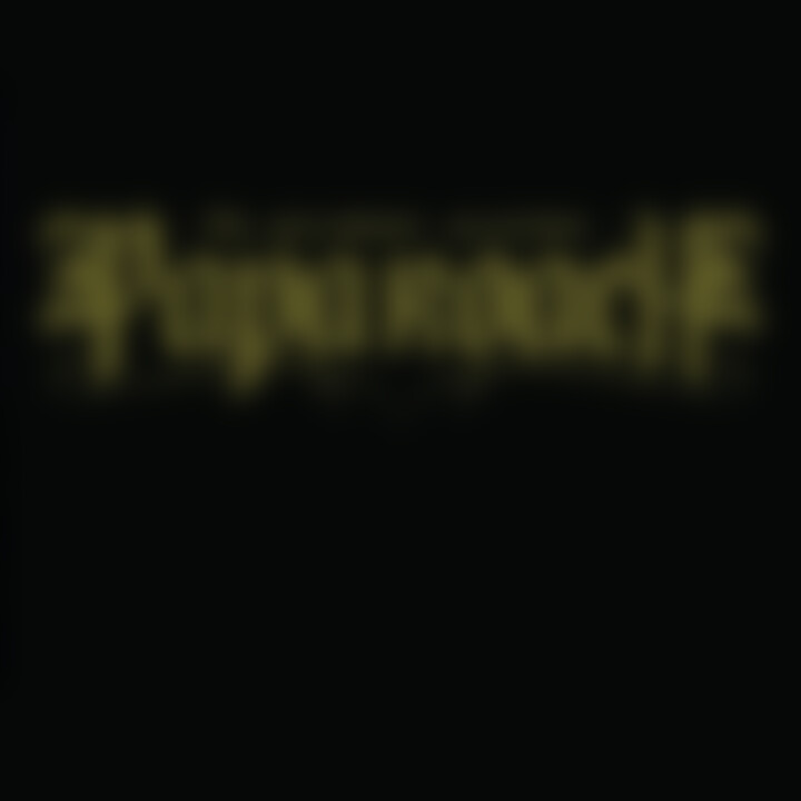 Papa Roach Cover