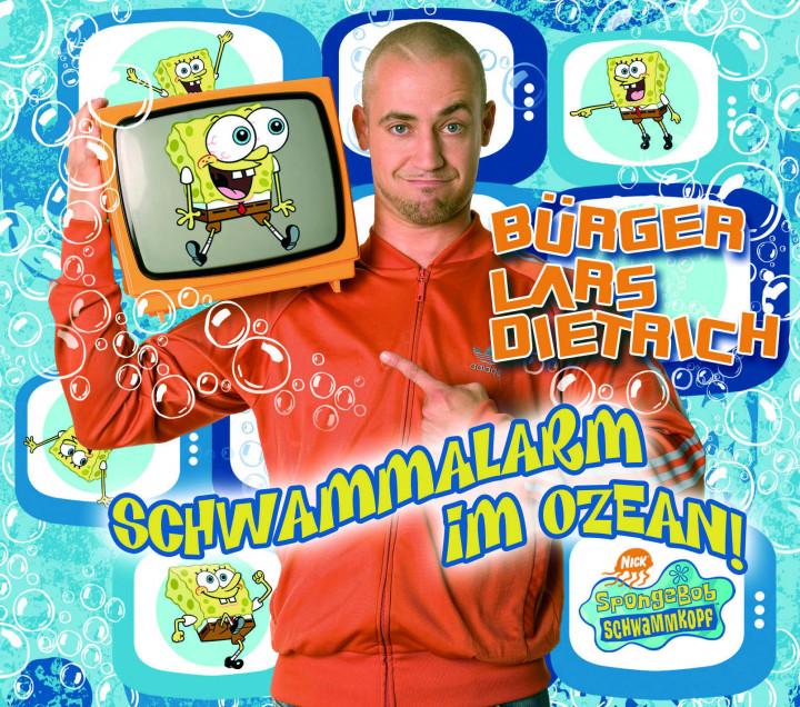 buegerlarsd_schwammalarm_cover_300cmyk.jpg