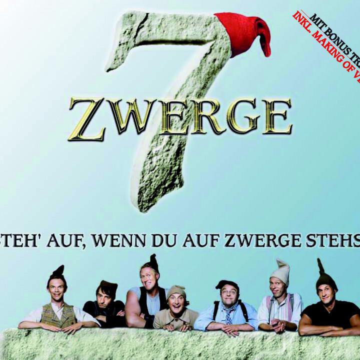 7zwerge_stehauf_cover_300cmyk.jpg