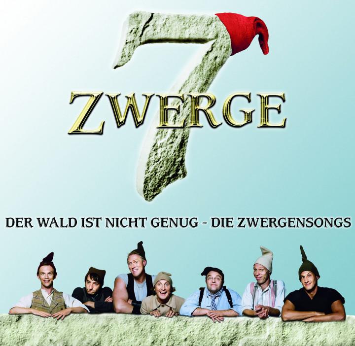7zwerge_derwaldistnichtgenug_cover_300cmyk.jpg