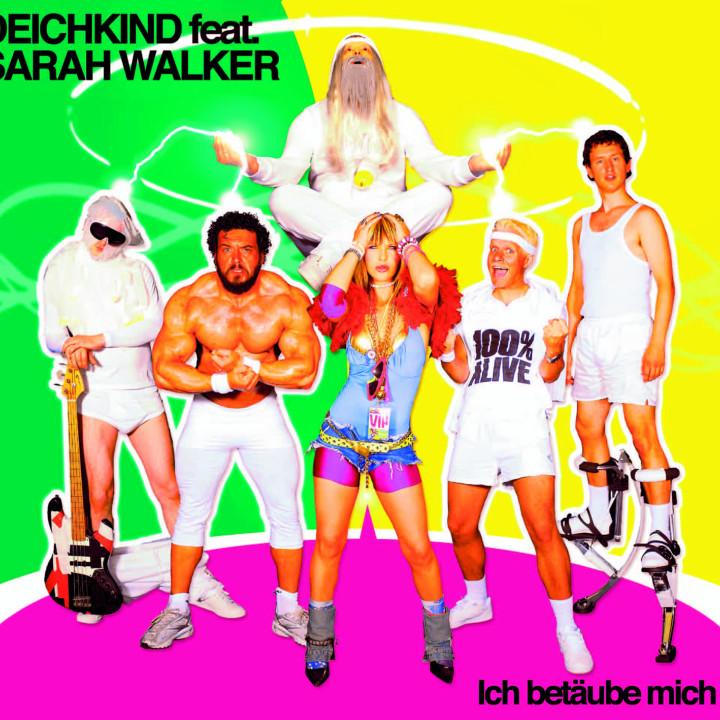 deichkind_ichbetaeubemich_cover_300cmyk.jpg