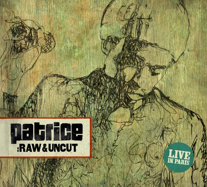 patrice_rawuncutcd_cover_300cmyk.jpg