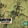 Patrice, Raw & Uncut, 04019593000584