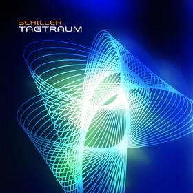 Schiller, Tagtraum, 00602517131767