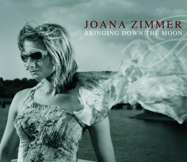 joanazimmer_bringingdownthemoon_cover_300cmyk.jpg