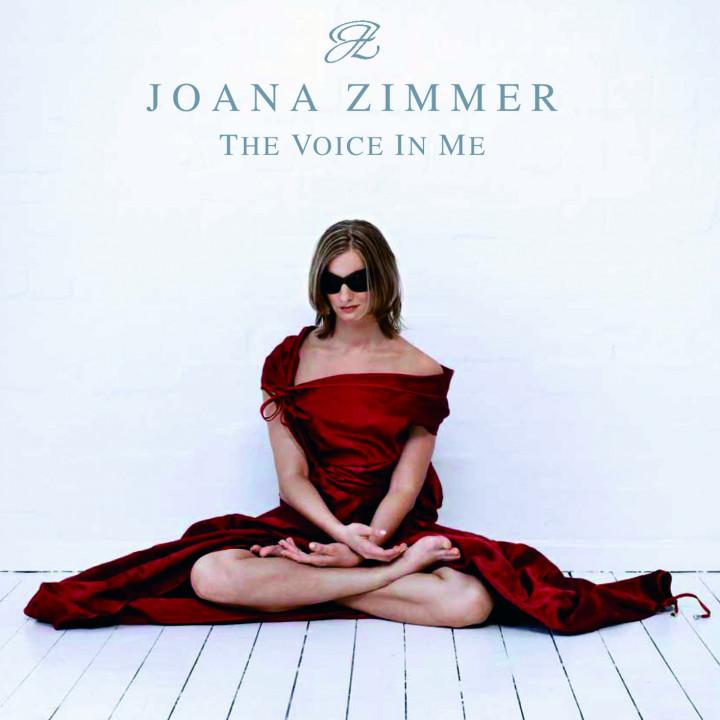joanazimmer_thevoiceinme_cover_300cmyk.jpg