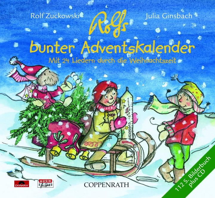 zuckowski_adventskalender_cover_300cmyk.jpg