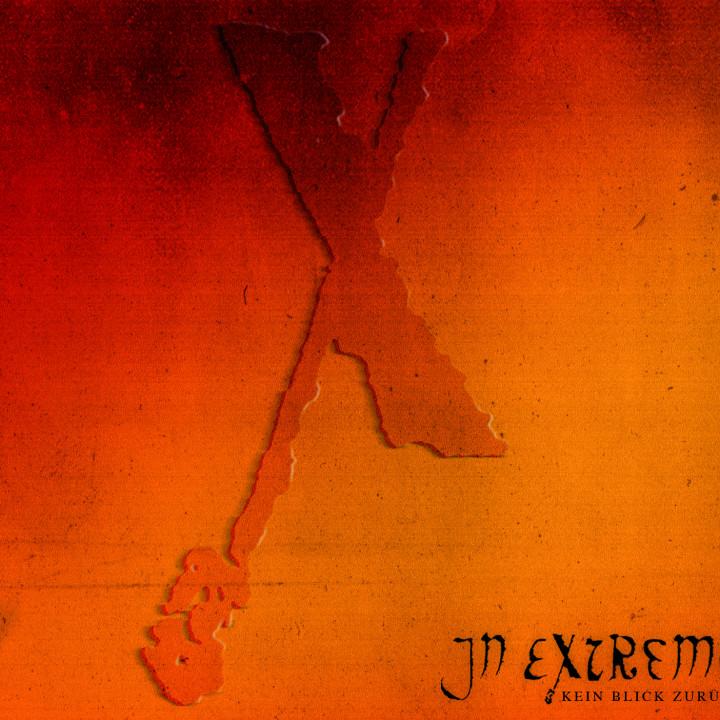 inextremo_keinblickzurueck_cover_300cmyk.jpg