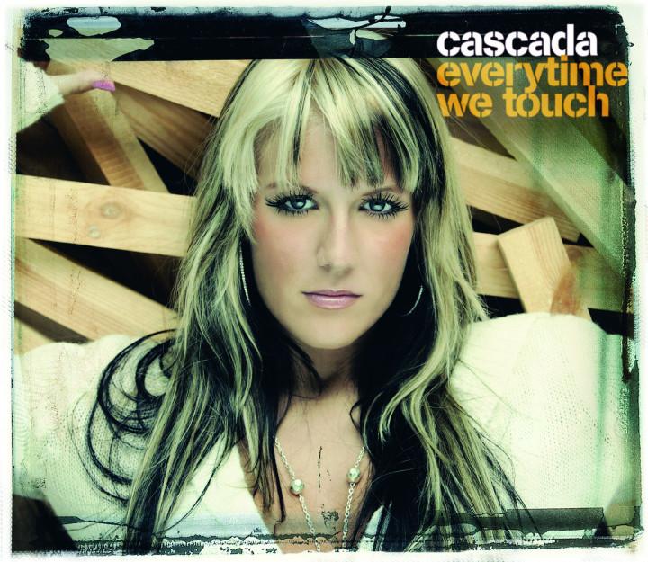cascada_everytimewetouch_cover_300cmyk.jpg