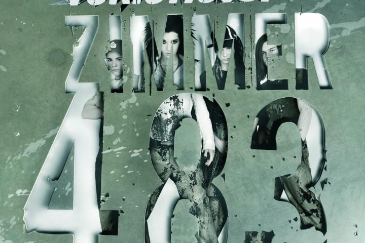 tokiohotel_zimmer483_cover_300cmyk.jpg