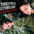 Christina Stürmer, Scherbenmeer, 00602517256545