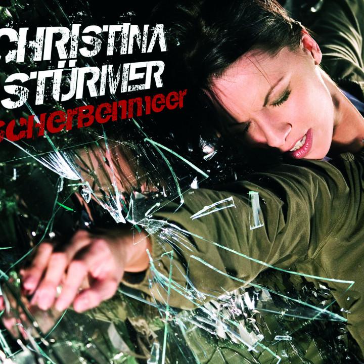 christinastuermer_scherbenmeer_cover_300cmyk.jpg
