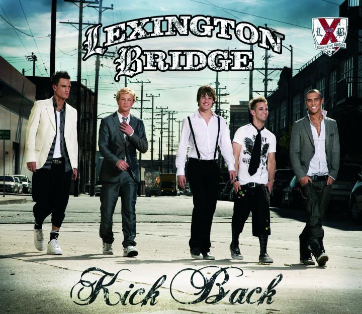lexingtonbridge_kickback_cover_300cmyk.jpg