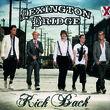 Lexington Bridge, Kick Back, 00602517239272
