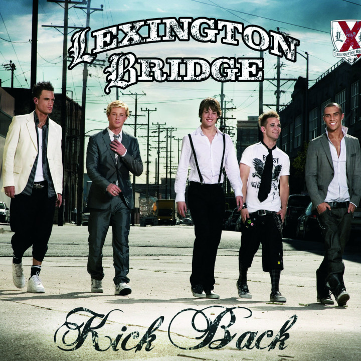 lexingtonbridge_kickback_cover_300cmyk.jpg