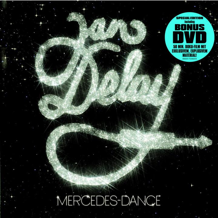 jandelay_mercedesdance-tour_cover_300cmyk.jpg