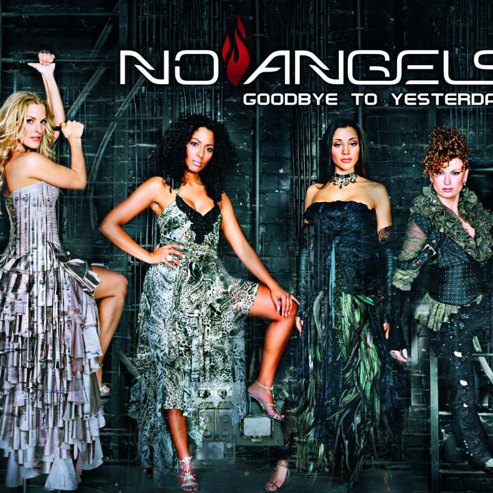 noangels_goodbyeto_cover_300cmyk.jpg