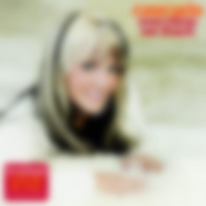 cascada_everytimealbum_cover_300cmyk.jpg