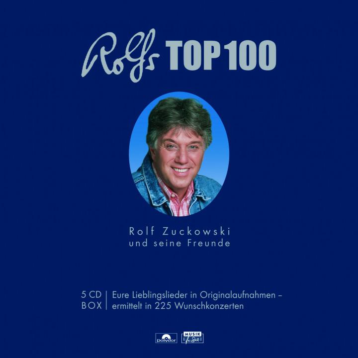 zuckowski_rolfstop100_cover_300cmyk.jpg