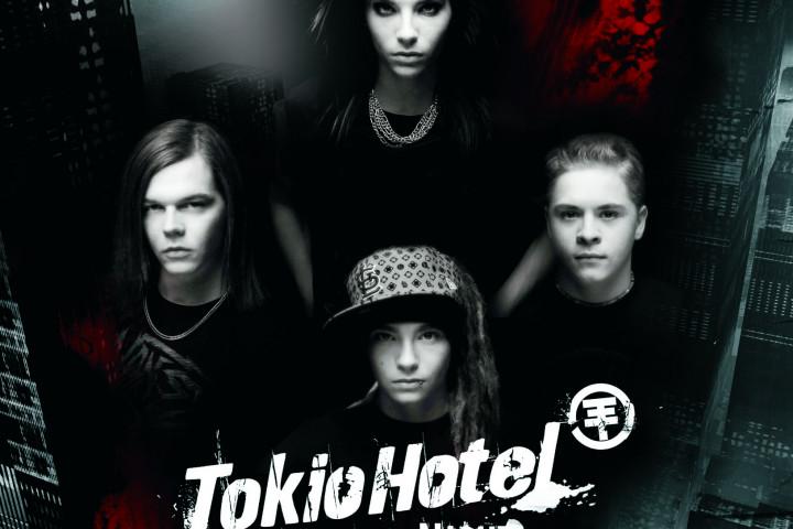 tokiohotel_springnicht_cover_300cmyk.jpg