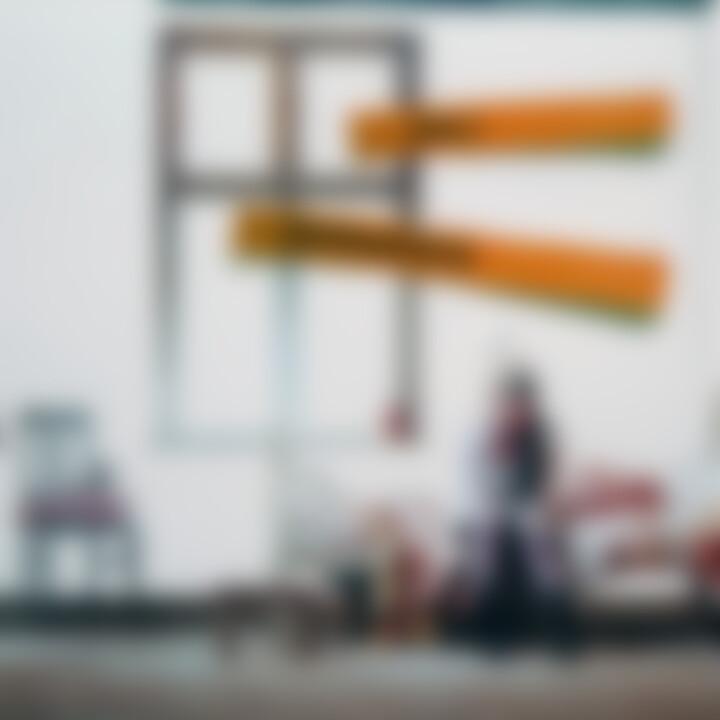 juli_zerrissen_cover_300cmyk.jpg