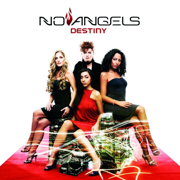 noangels_destiny_cover_300cmyk.jpg