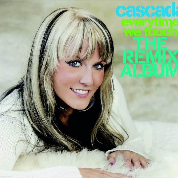 cascada_everytimeremixesalbum_cover_300cmyk.jpg