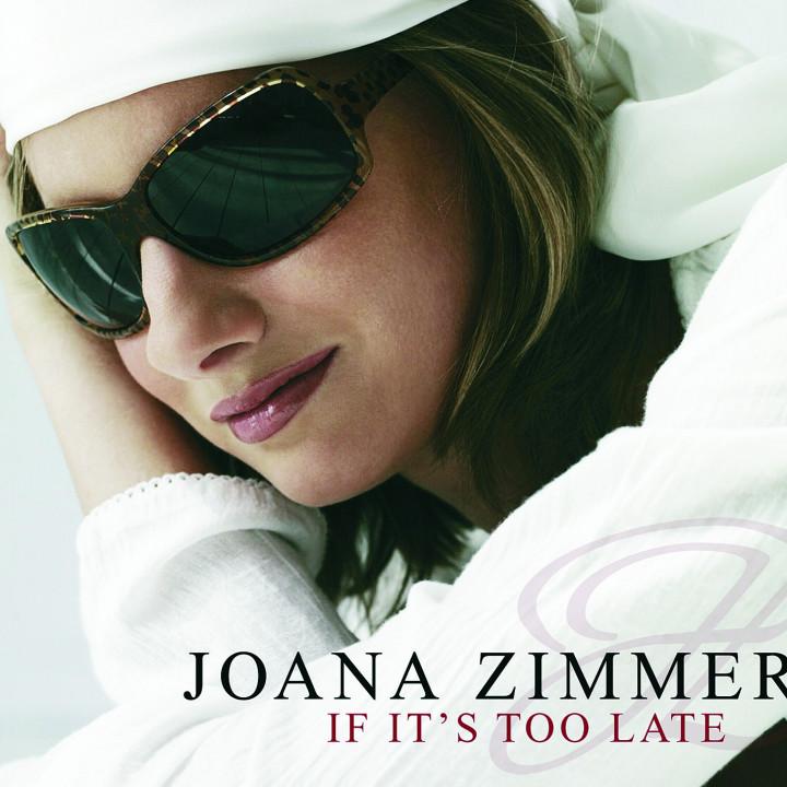 joanazimmer_ifitstoolate_cover_300cmyk.jpg