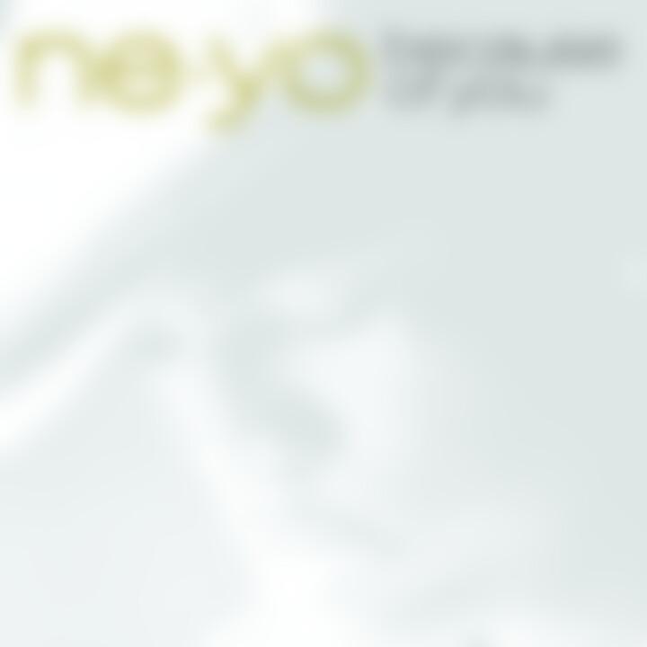 neyocover