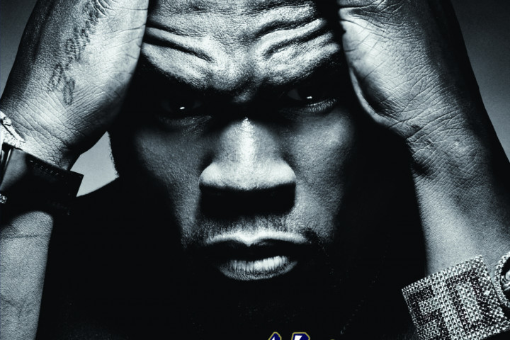 50 cent-curtis-2007