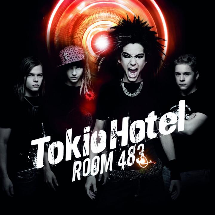 tokiohotel_room483_cover_300cmyk.jpg