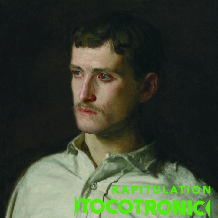 tocotronic_kapitulationalbum_cover_300cmyk.jpg