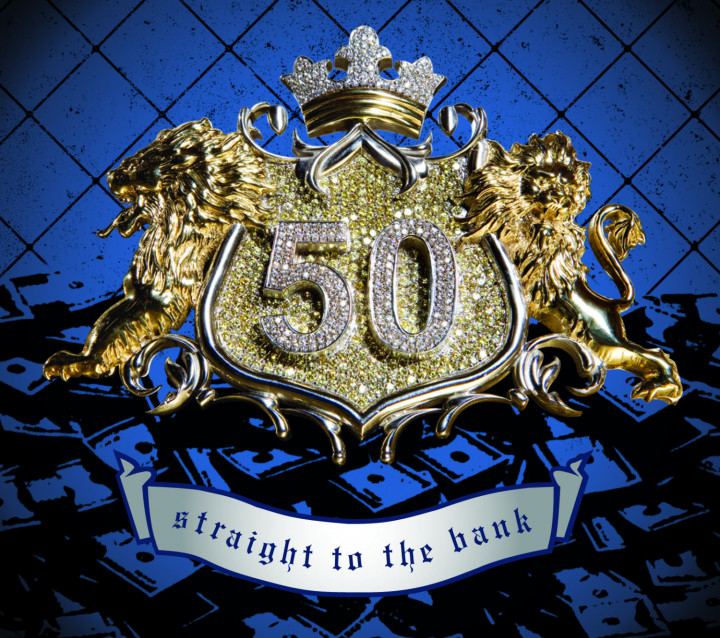 50 cent-straight to the bank-2007