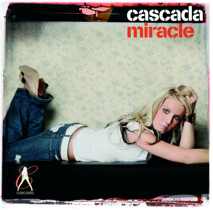cascada_miracle_cover_300cmyk.jpg