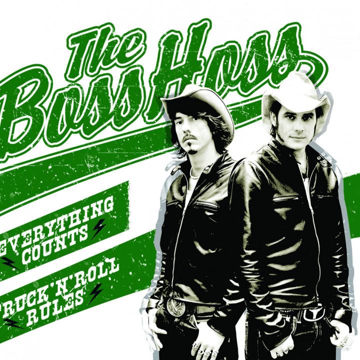 bosshoss_everythingcounts_cover_300cmyk.jpg