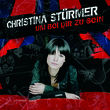 Christina Stürmer, Um bei Dir zu sein, 00602517370685