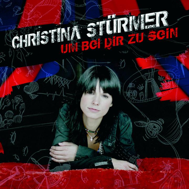 christinastuermer_umbeidirzusein_cover_300cmyk.jpg