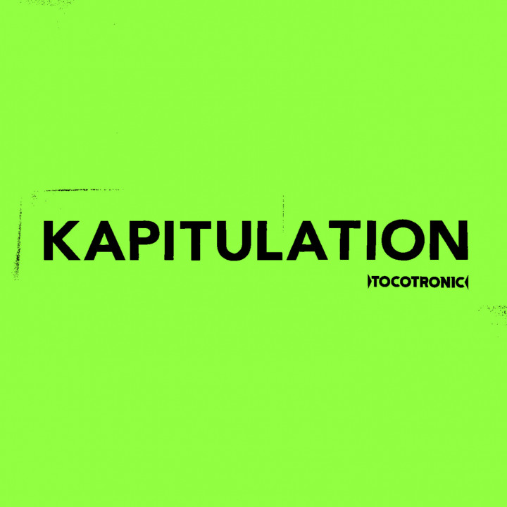 tocotronic_kapitulationsingle_cover_300cmyk.jpg