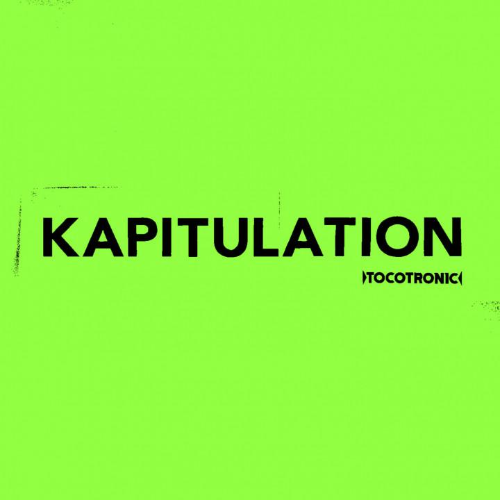 tocotronic_kapitulationsingle_cover_300cmyk.jpg