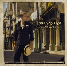 Paul van Dyk, In Between, 00602517377479