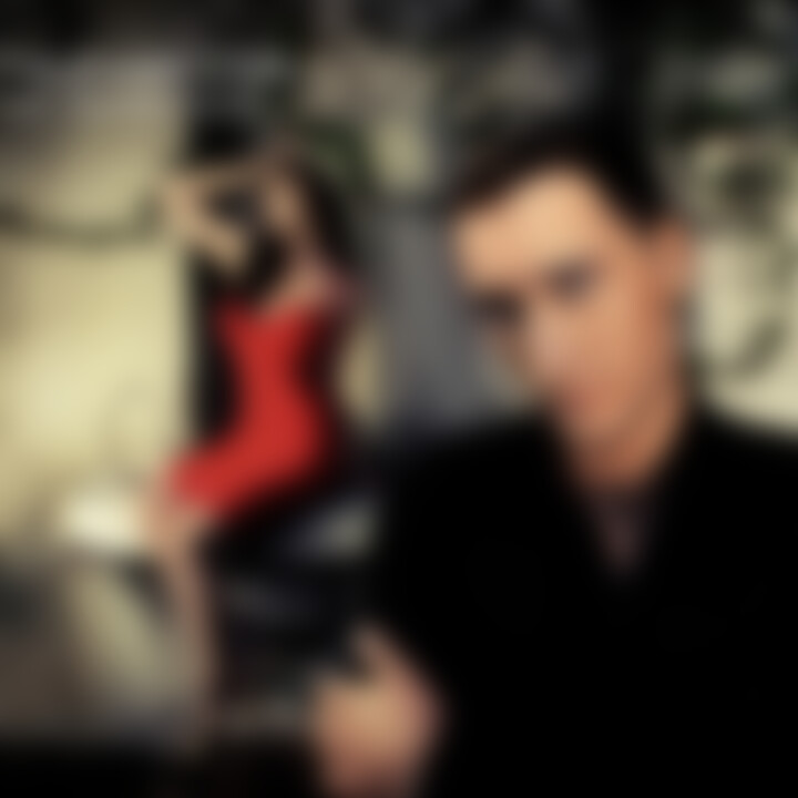 Paul van Dyk - White Lies