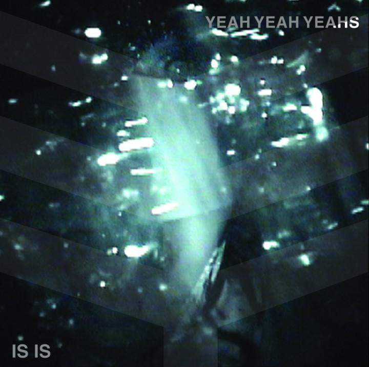 yeah yeah yeahs-isis-2007