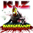 K.I.Z., Hahnenkampf, 00602517397354