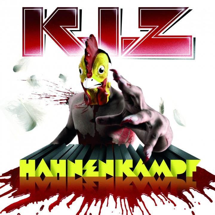 kiz_hahnenkampf_wcover_300cmyk.jpg