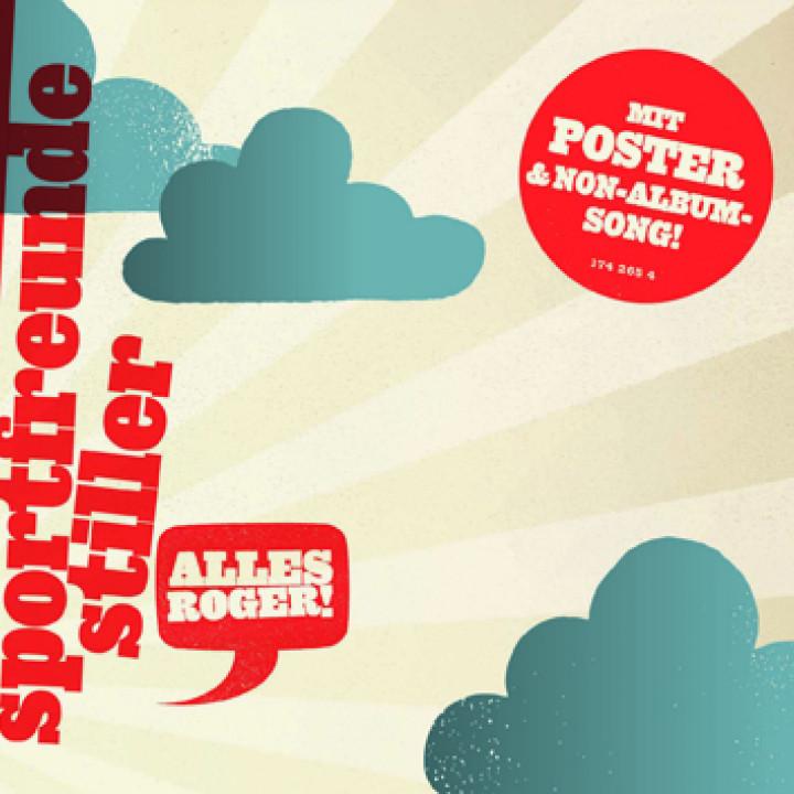 sportfreundestiller_allesroger-premium_cover_300cmyk.jpg
