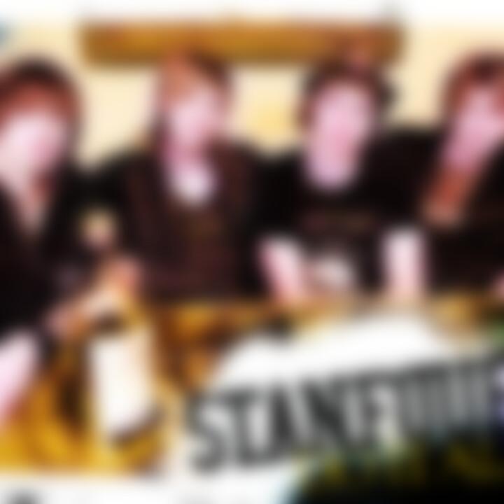 stanfour_doitall_cover_300cmyk.jpg