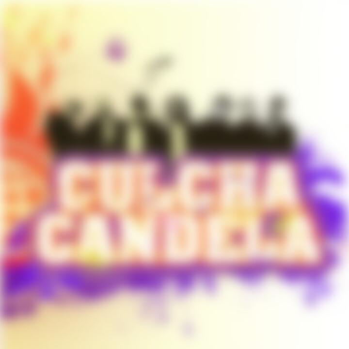 culchacandela_culchacandela_cover_300cmyk.jpg