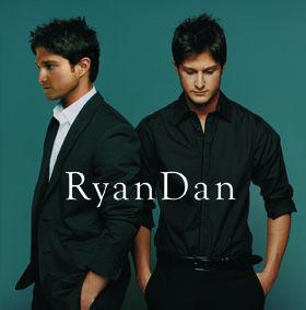 RyanDan, RyanDan, 00602517337411