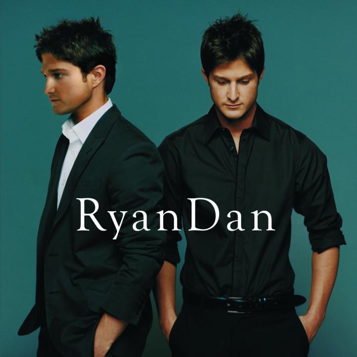 ryandan cover 2007
